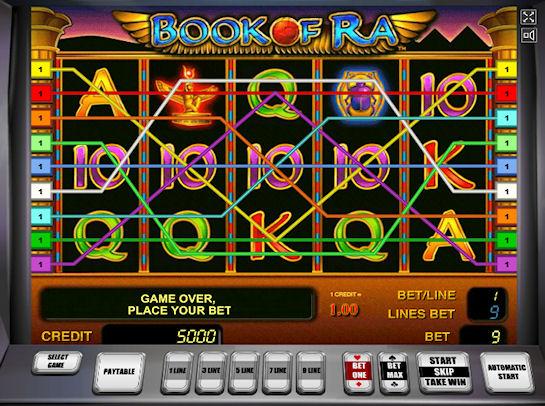 Бесплатные азартные игры: надежный клуб, быстрые победы