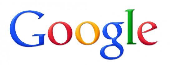 Из-за первоапрельской шутки Google многие чуть не остались без работы