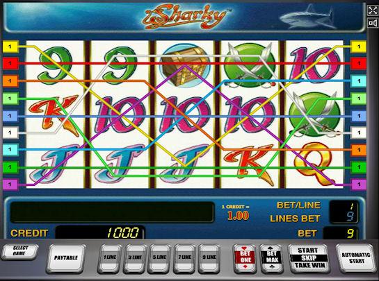 Играй в сети без ставок или на деньги - победить легко!