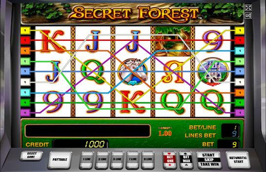 Азартные игры на деньги и без ставок: выбор за вами!