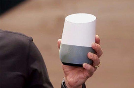 Голосовой помощник от Google ответит на любые вопросы пользователей
