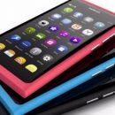 Финская  компания Nokia заявила о намерении возобновить производство планшетов и смартфонов