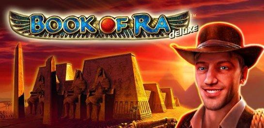 Игровой мир невероятных приключений в режиме онлайн