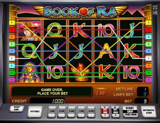 probevanie-kart-v-igrah-kazino