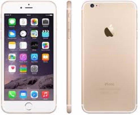 Предполагаемые характеристики модели iPhone 7