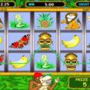 Щедрые денежные автоматы: классика и новые слоты