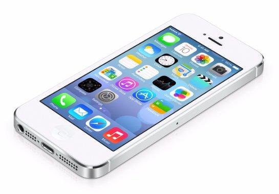 По неустановленным причинам из App Store пропали некоторые популярные приложения