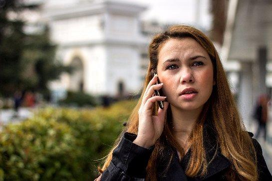 Ученые опровергли миф о том, что мобильный телефон вызывает рак