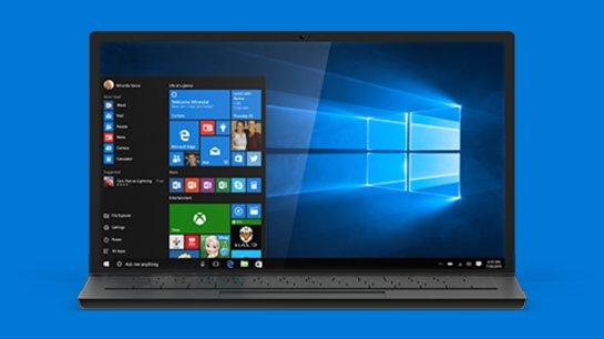 Совсем скоро пользователи потеряют возможность бесплатно обновиться до Windows 10