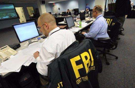 Американским спецслужбам хотят разрешить взламывать любые компьютеры