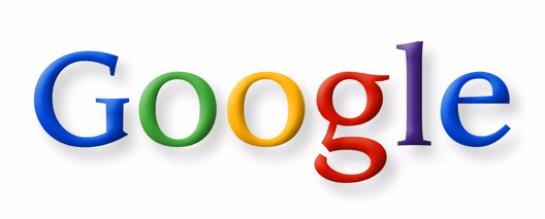 Генеральный директор Google предрек исчезновение гаджетов