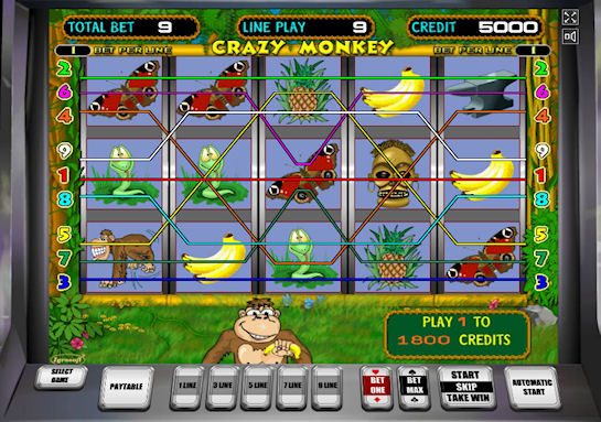 Играйте и выигрывайте в сети: азарт без потерь