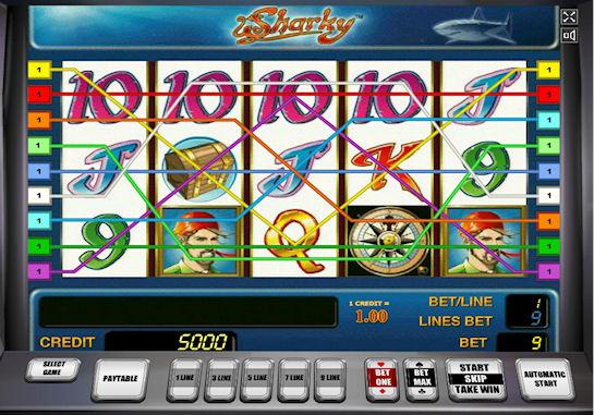 Азартный мир: заработай свой первый миллион