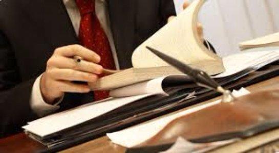 Сайт, который поможет решить любые проблемы граждан в правовой сфере