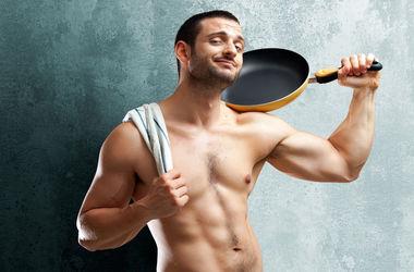 Ученые узнали, о чем чаще всего думают мужчины