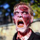 В человеческом организме найден ген «зомби», который активируется после смерти организма