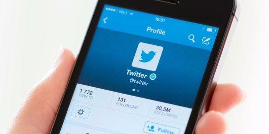 В Twitter решили отказаться от «собачки» перед именами пользователей