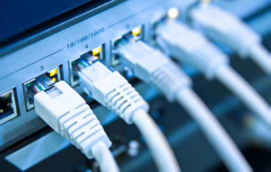 DSL и кабельный доступ в интернет. Различия