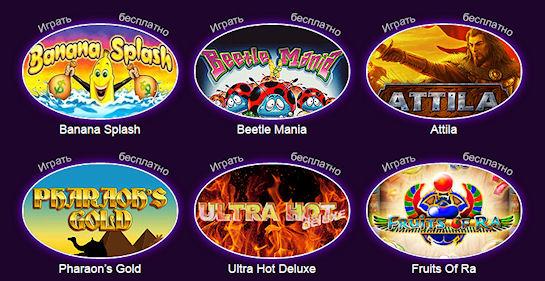 Игровой бизнес доступный каждому геймеру
