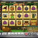 Лучшие азартные игры сети интернет на одном сайте автоматов
