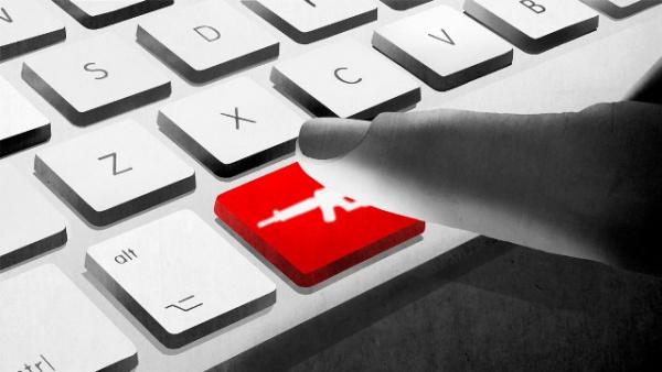 «Атлантический Совет»: Польша должна оставить за собой право осуществлять кибератаки против РФ