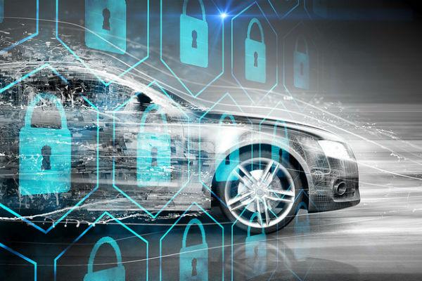 Проект Auto-ISAC выпустил руководство по кибербезопасности для автопроизводителей