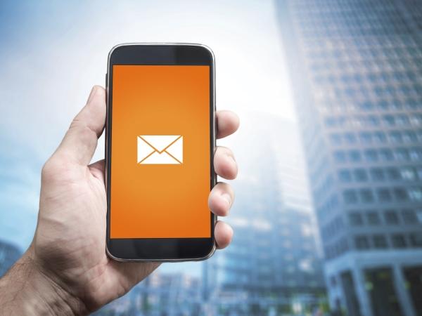 Двухфакторная аутентификация на основе SMS-сообщений может быть запрещена
