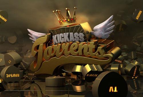 В Польше арестован владелец крупнейшего в мире пиратского сайта Kickass Torrents