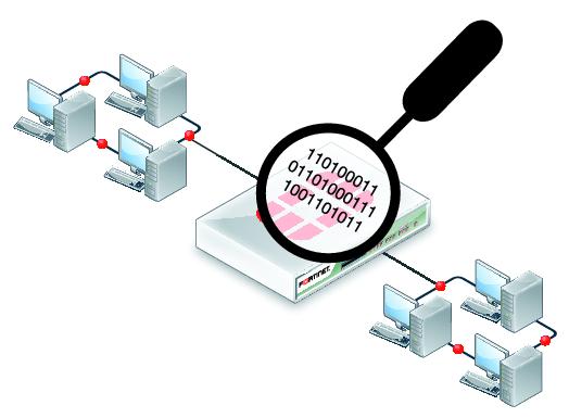 Исследователи разработали способ обнаружения вредоносов внутри зашифрованного трафика