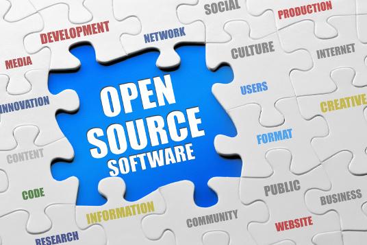 Еврокомиссия проведет аудит безопасности проектов Apache HTTP Server и KeePass