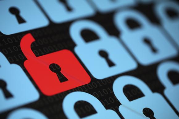 Уязвимость в OpenSSH позволяет раскрыть имена пользователей