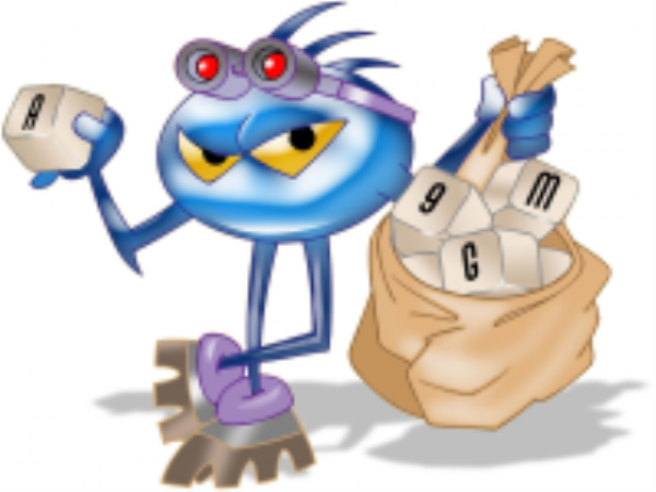 На GitHub опубликован исходный код Radium-Keylogger