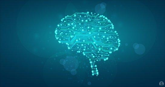 Новый искусственный интеллект от китайских разработчиков станет самым мощным в мире