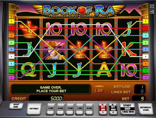 Виртуальные развлечения: азарт, роскошь, развлечения