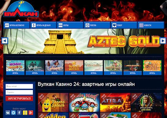 Развлечения без регистрации и риска для азартных игроков
