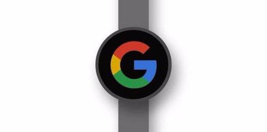 Google готовит к презентации собственные «умные часы»