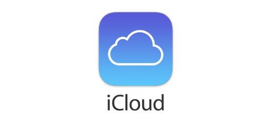 Владельцам гаджетов от Apple советуют сменить пароль в iCloud