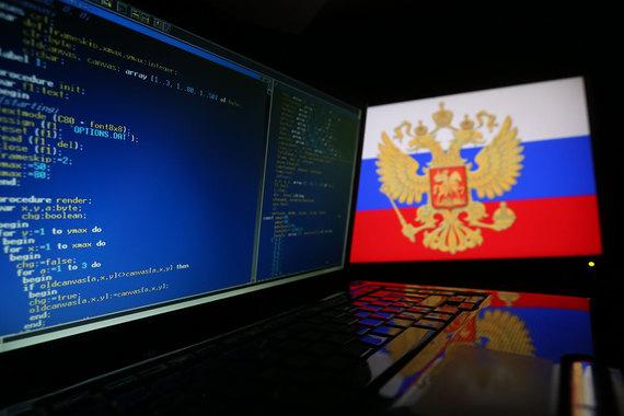 Госкомпании не могут немедленно перейти на российское ПО без риска остановки IT-систем