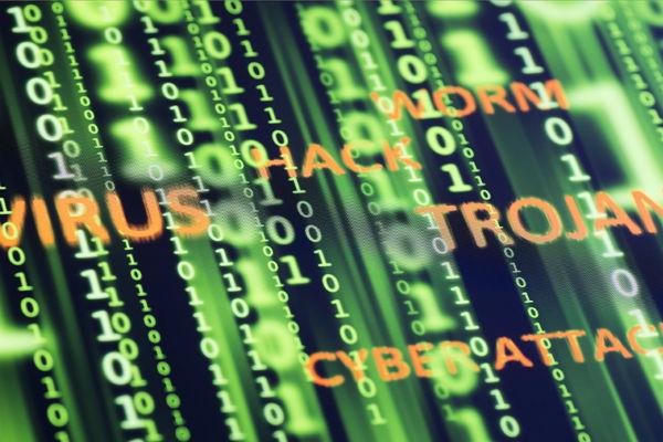 Шпионская сеть NetTraveler атакует российских и европейских производителей оружия