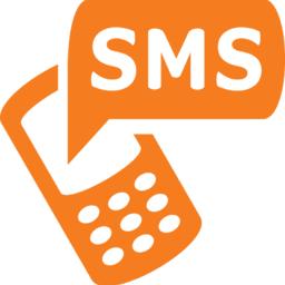 Получаем СМС на европейский номер