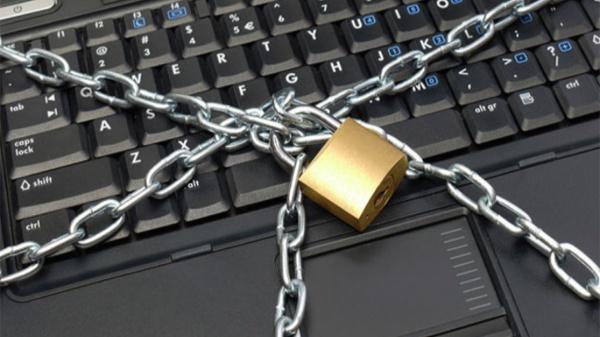 РФ предположила проект конвенции по борьбе с киберпреступностью
