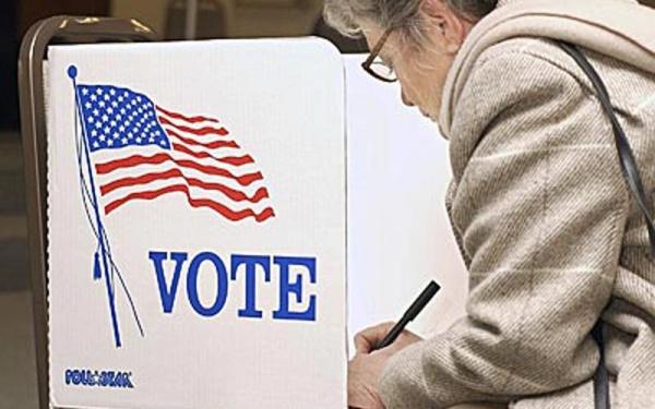 В США допускают возможное влияние РФ на президентские выборы