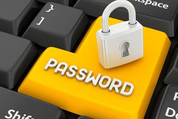 Разработан инструмент для определения использования украденных паролей на других сайтах