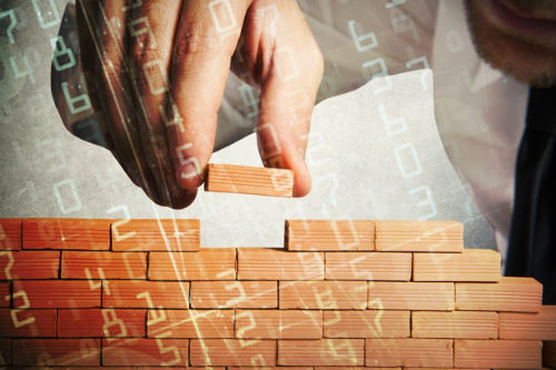 Июльский выпуск обновлений Oracle установил новый рекорд по числу исправленных уязвимостей