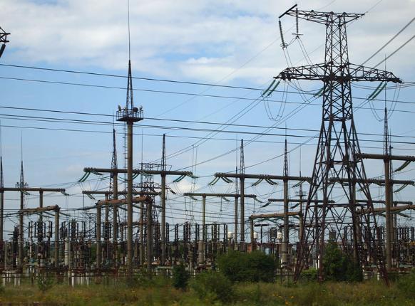 Эксперты обнаружили на черном рынке сложное шпионское ПО, способное отключать электростанции