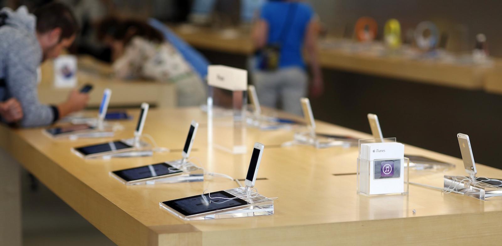 Где дешевле купить iPhone в России: июль 2016