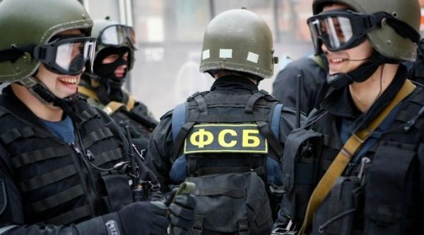 Президент РФ отвел ФСБ на поиски ключей шифрования две недели