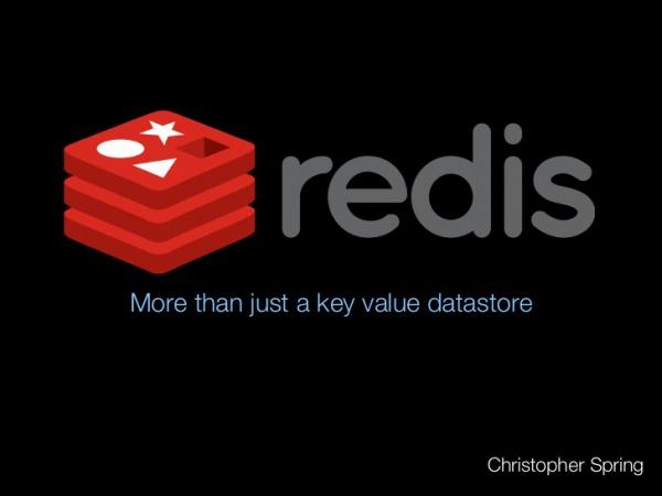 Исследователи обнаружили более 6 тыс. скомпрометированных серверов Redis