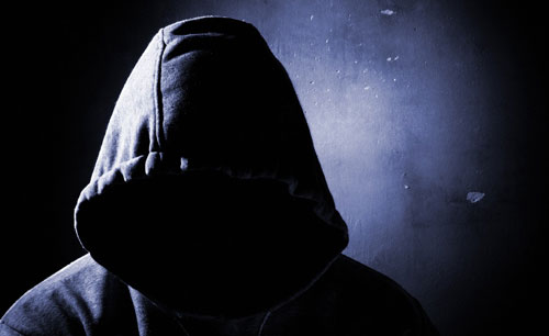 Эксперты создали новую анонимную сеть, более надежную по сравнению с Tor