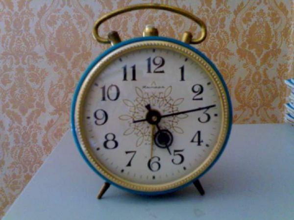 Умные часы можно использовать для перехвата введенного PIN-кода